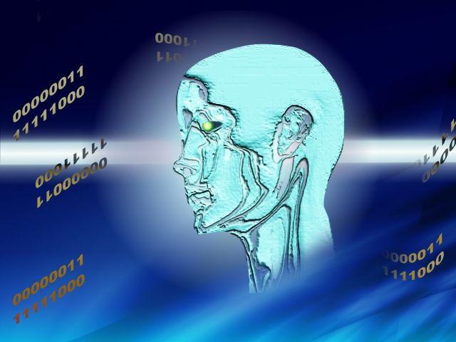 【近未来】予言しとく。人工知能によって実現される、世界を180度変える発明がこれだよ
