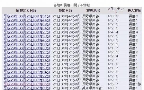screenshot_2017-06-25_09-55-02.jpg