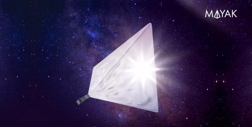 【マヤーク】7月14日に太陽・月・金星に次ぐ「4番目」に明るい物体が誕生します!