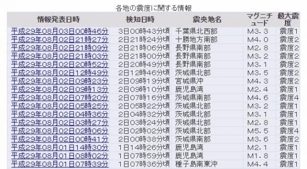 screenshot_2017-08-03_01-32-42.jpg
