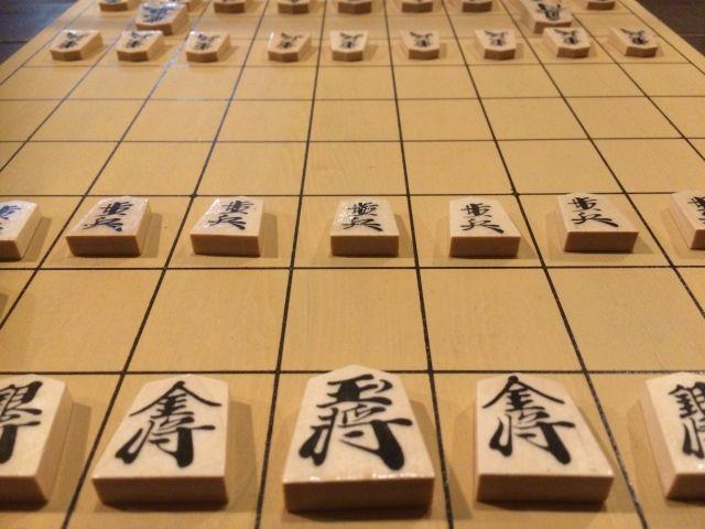 【将棋】占い師としての顔を持つタレント・林葉直子氏が、10日も前に藤井四段「30連勝は難しい」とし予想を的中!「予言者か」と話題に