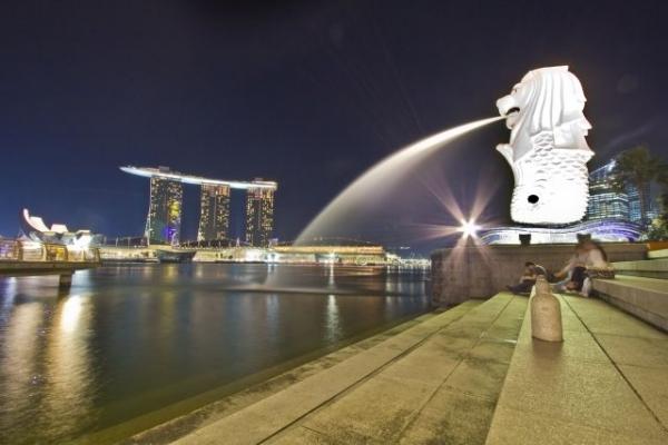 singapore6358763.jpg