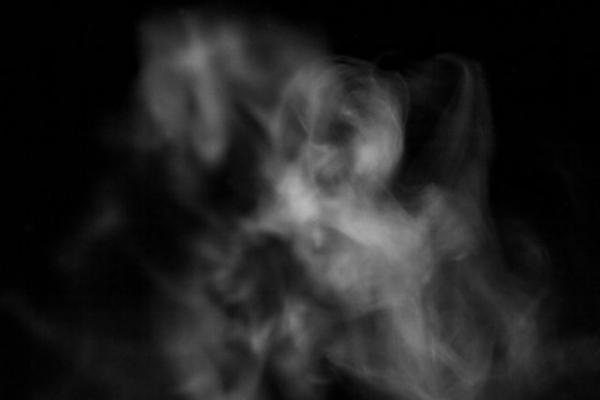 smoke3854358.jpg