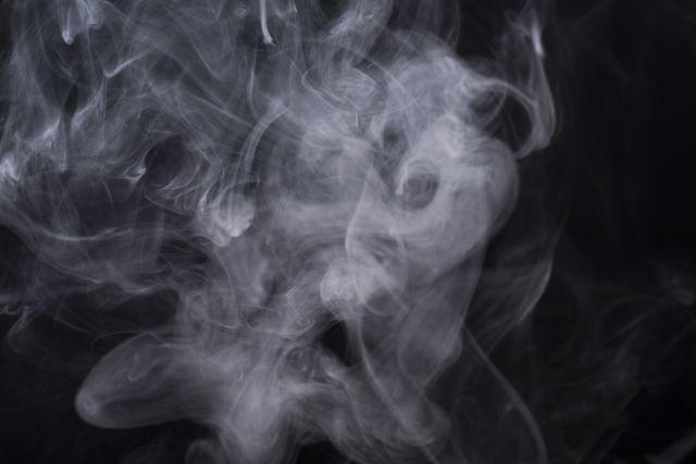 【東電】福島第2原発の事務棟から「煙」が上がり119番…原因調査中で放射線量に変化なし