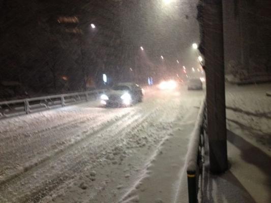 snow8578.jpg