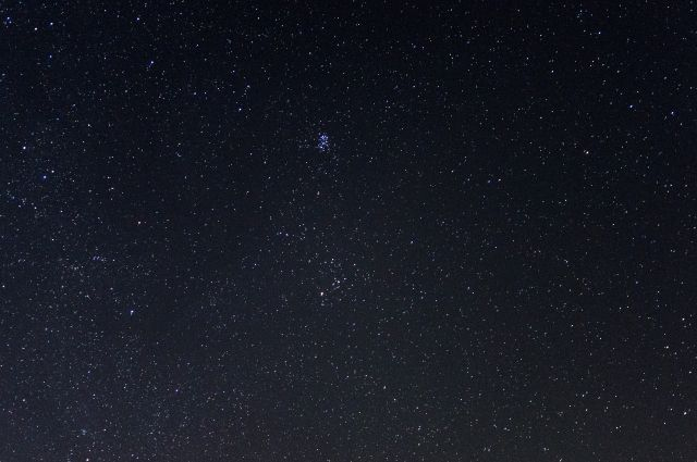 【地球外生命体】11光年先にまたも「地球に似た惑星」が見つかる!