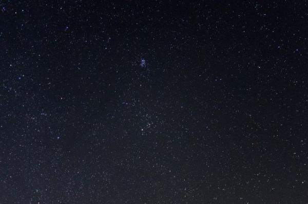 space68768.jpg