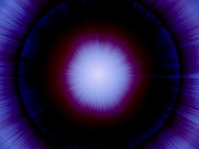 【重力崩壊】アンドロメダの巨大ブラックホールによって、およそ40億年後には地球滅亡へ