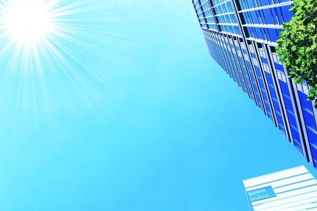 【猛暑】2020年の東京オリンピック「34度超」予測に専門家らが、早急に熱中症対策をとの声が相次ぐ