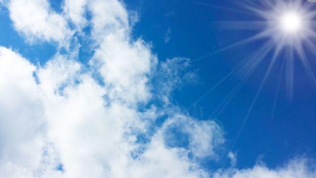 【異常気象】ブルガリアで気温「44℃」に達する…ヨーロッパも暑い、高温警報発令