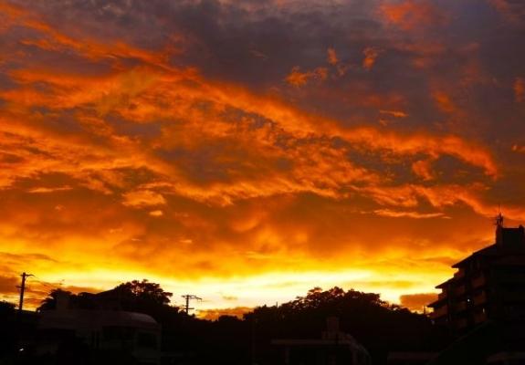 sunset786786.jpg