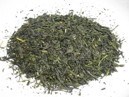 tea3687368.jpg