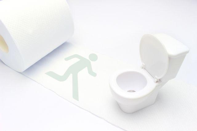 【災害】避難所に指定されている全国の公立学校の約半数が「トイレや電力など」の備えなし