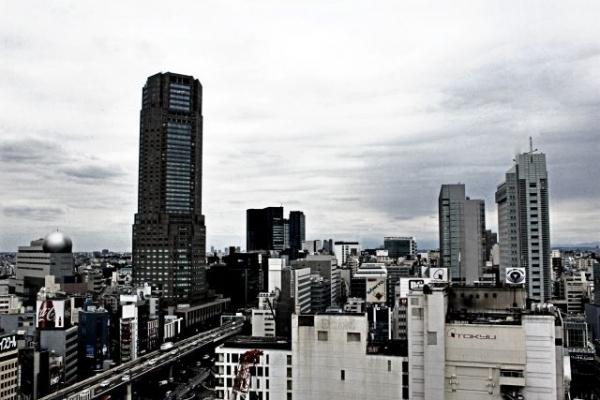 tokyo_jishin638573687.jpg