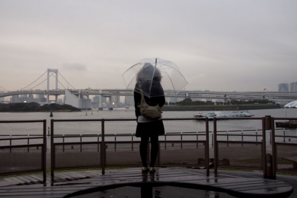 tokyo_rain3684354.jpg