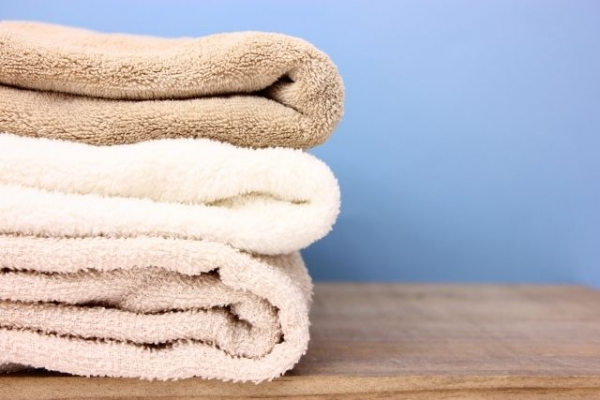towel54534.jpg