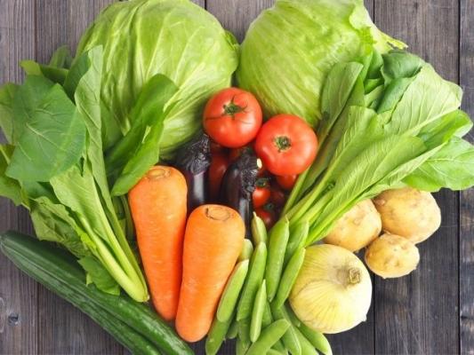 vegetable475878.jpg