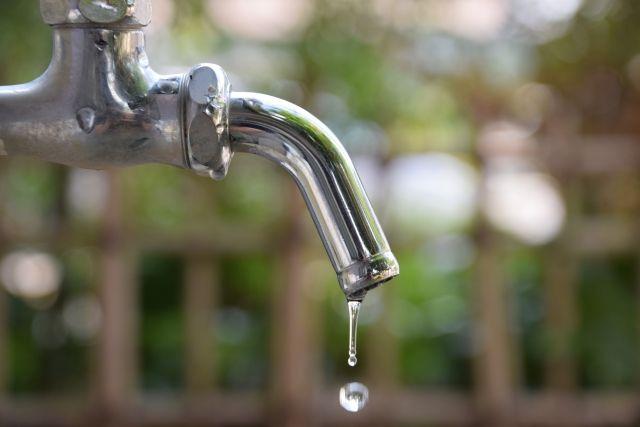 【国交省】荒川水系ダムでは20年ぶりに5日から「10%」の取水制限します