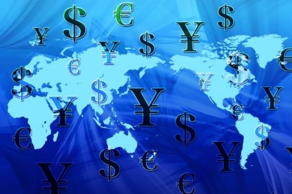 world_money638763.jpg