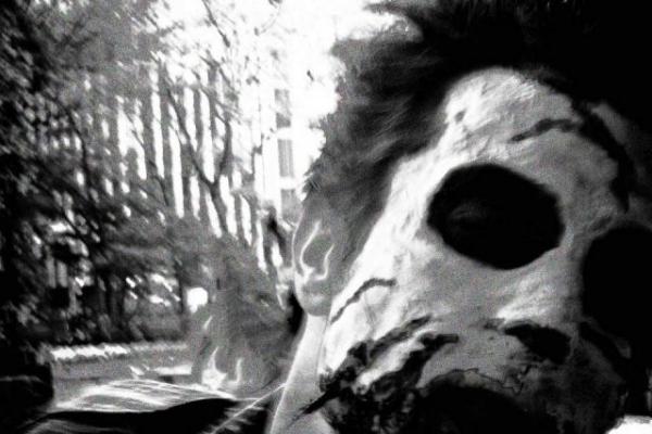 zombie3685435.jpg