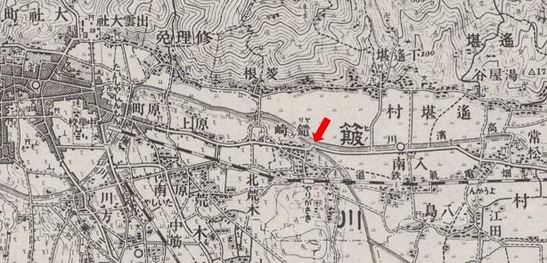 25(昭和9ねん参謀本部大社)