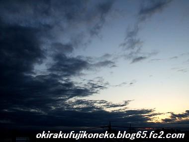 1123夕陽4