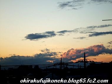 1123夕陽2