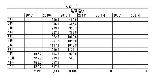 20171116 (2)