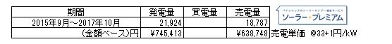 20171116 (3)