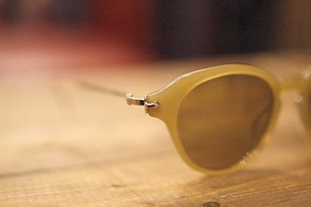 手作り 眼鏡フレーム ハンドメイド 日本製 セルフレーム サングラス セルロイド オリジナル 別注 新潟 ワークショップ 手作り眼鏡教室 長岡 三条 南魚沼 湯沢 見附市 村上