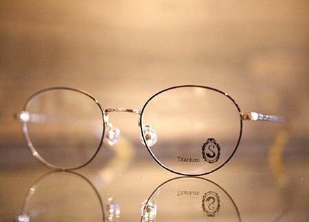 Seacret Remedy シークレットレメディー 女性用めがねフレーム 眼鏡 メガネ サングラス 新潟 長岡 三条 見附 柏崎 燕 めがね店