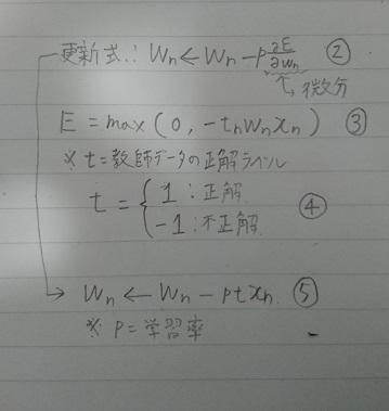 DSC_1181_2017102921131576c.jpg