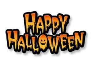 Happy-Halloween-logo (1)