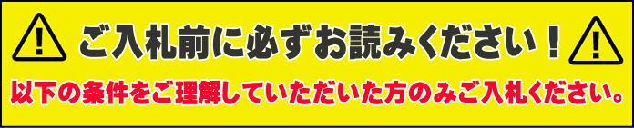 imageaa00001a-01.jpg
