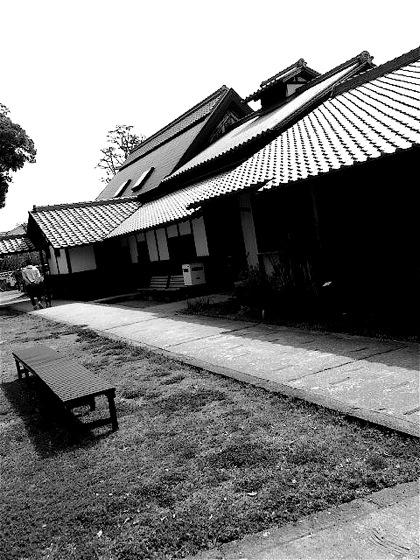 hamayashikiDCIM0144.jpg