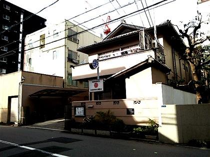kuriwatanobebaibaiDSC_0027.jpg