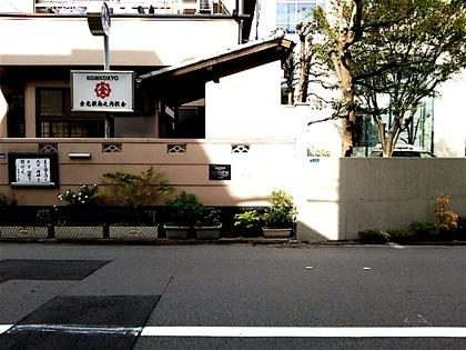 kuriwatanobebaibaiDSC_0028.jpg