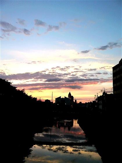sunsetDCIM0806.jpg
