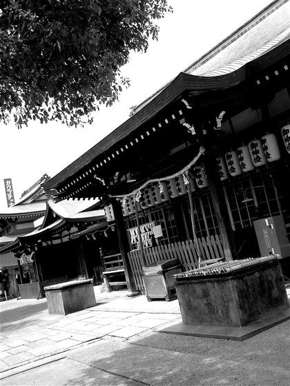 takahamajinjyaNEC_0384.jpg