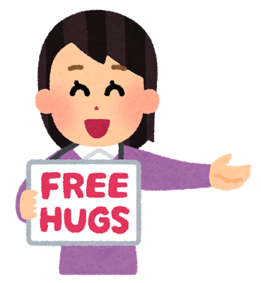 freehug_woman.png