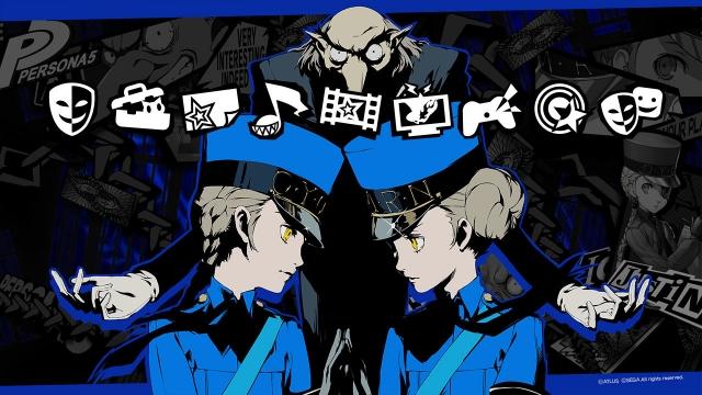 イゴ双子2