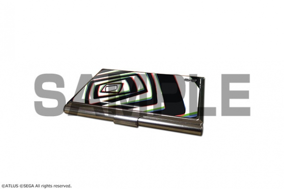 cardcase_p4_2.jpg
