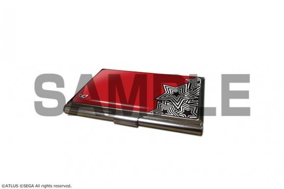 cardcase_p5_2.jpg