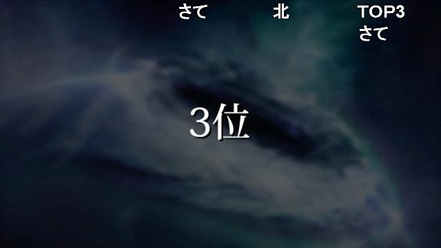 e1149a1.jpg