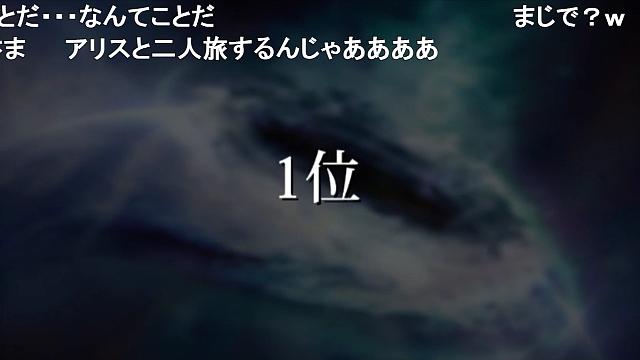 e1149a5.jpg