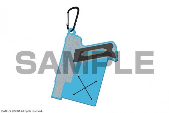 towelholder_2.jpg