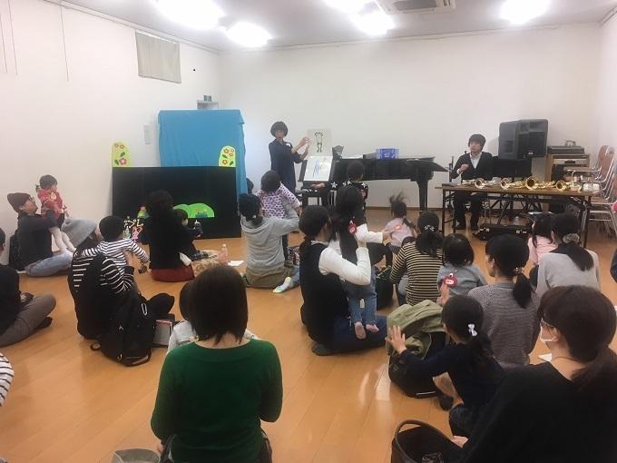 2017.11.13 ①