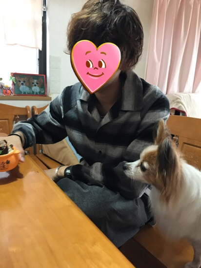 fc2blog_201710072111513b4.jpg