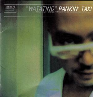 170729-07_Rankin-taxi-waiting.jpg