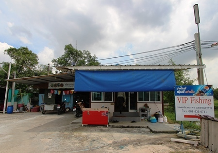 171022-thai11_IMG_0888.jpg